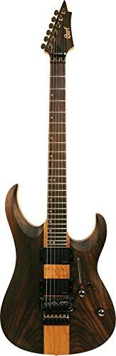 Cort X-15TH Guitare électrique