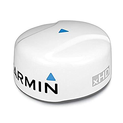 Garmin 010-00959-00 GMR 18 xHD 18' Radar Dome