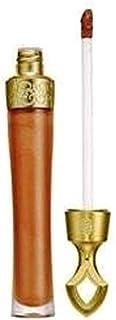 Guerlain Terracotta Gloss & Shine Moisturizing Balm Sun Shimmer, 51 Spice Sun