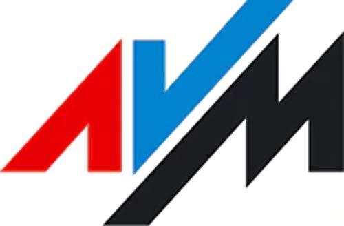 AVM 20002795