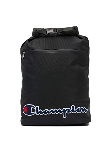Champion Rochester Homme Sacs à Dos Rochester