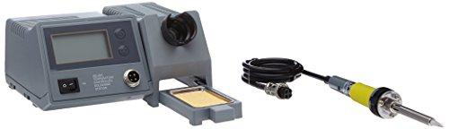 Blanko Digitale Lötstation ZD-931 150 bis 450 Grad, LS-ZD931