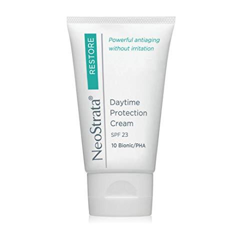 NeoStrata Restore - Daytime Protect Cream SPF23, 40 g
