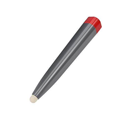 Renoble Elektronischer Schreibstift Interaktiver intelligenter Tablet-Stift Elektronisches Whiteboard Touch Drawing Writing für Kids Office bearable
