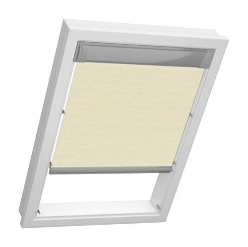 sun collection -   Dachfenster Thermo