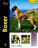 Boxer (Excellence)