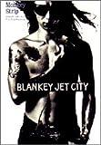 MONKEY STRIP[DVD]