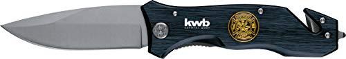 kwb -   Rettungsmesser mit