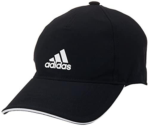 cappello adidas adidas Cappello modello A.R BB CP 4A marca