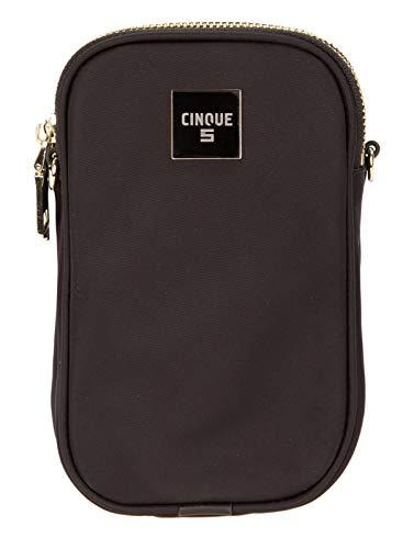 CINQUE Mio Phone Crossbag Black