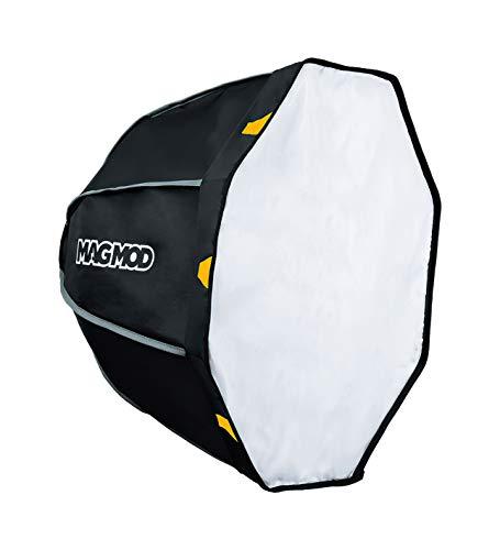 MagBox Octa, 61 cm