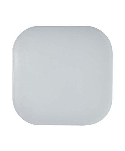 Osram Endura Style Surface Applique/Plafoniera LED per Esterni