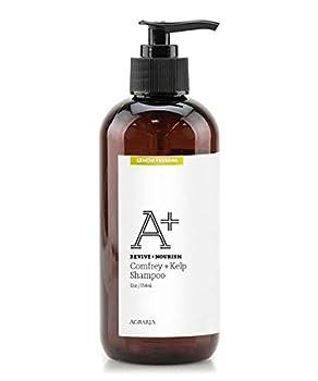 Best agraria shampoo Reviews