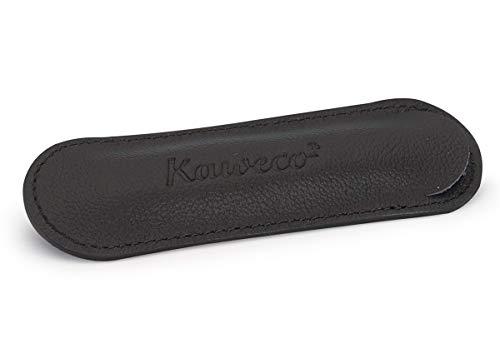Kaweco,10000273, Zubehör schwarz