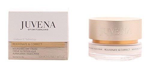 Juvena Rejuvenate und Correct - Nourishing Day Cream, 50 ml