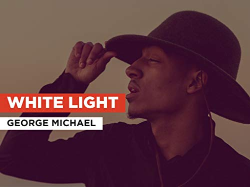 white light kruidvat