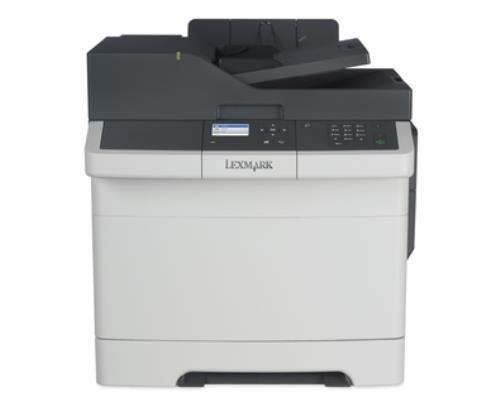 Lexmark 28C0513 - CX310N Impresora multifunción láser Color