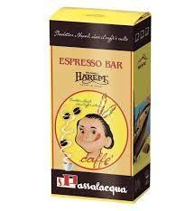 Passalacqua Harem grani - 500 g