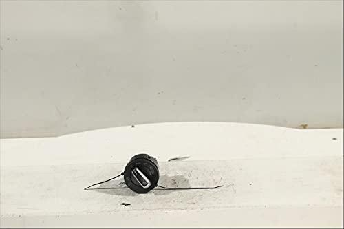 Interruptor Y Palanca De Luces Volkswagen Sharan10 7n 3C8 941 431 A XSH3C8941431A (usado) (id:smaep10047085004317)