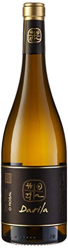Davila Vino - 750 ml