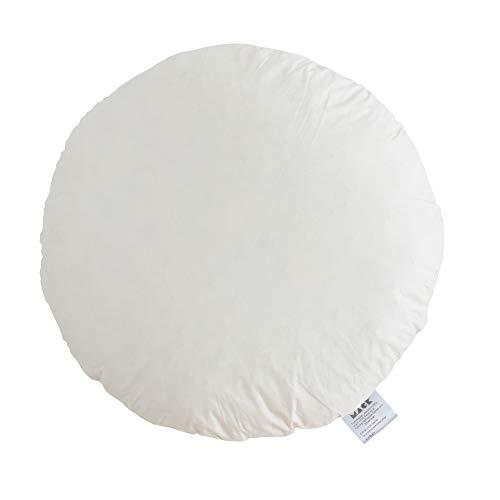 Brotkorb mit Brotbeutel Brotbeutel 25cm x 25cm, x 10cm