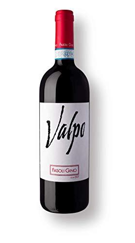 Fasoli Gino Valpo Valpolicella Ripasso Superiore 2014 750ml 16.00%