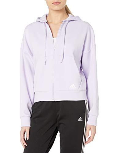 adidas Damen Must Haves Doubleknit...