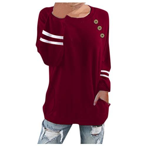 Boutique pour Homme Tee Shirt imprimé Marque Blanc t Originaux de Noir Polo Pas Cher Manche Longue Blouse femmeblouse estheticienne professionnelleblouse Blanche Femme Grande Taill