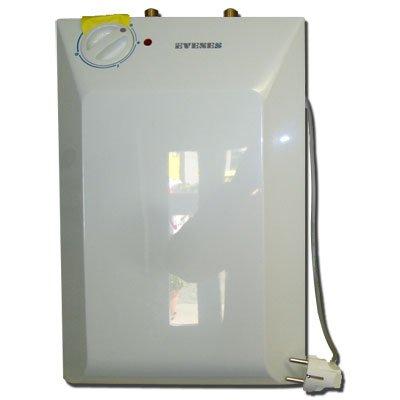 Warmwasserspeicher 5l drucklos, Untertischspeicher
