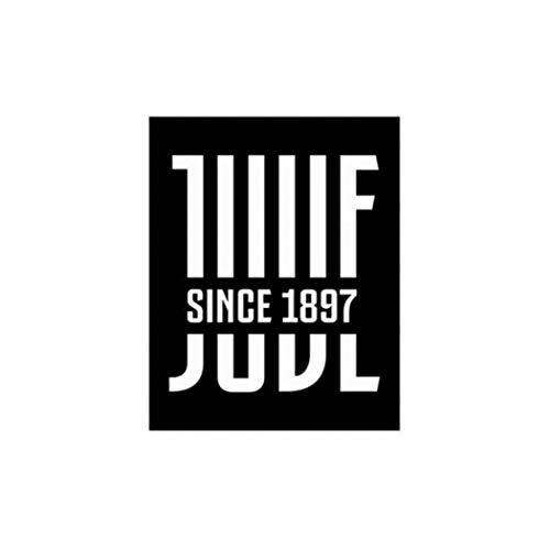 Juventus Plaid Pile 120x150 Nuovo Logo Prodotto Ufficiale