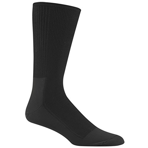 Wigwam Ultimate Liner Pro Socks