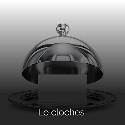 Le Cloches