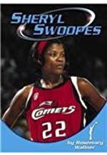 Sheryl Swoopes (Sports Heroes)