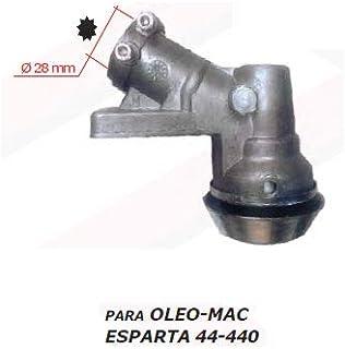 Amazon.es: oleo mac desbrozadora
