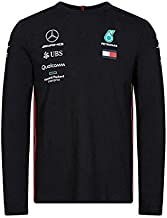 mercedes motorsport shop