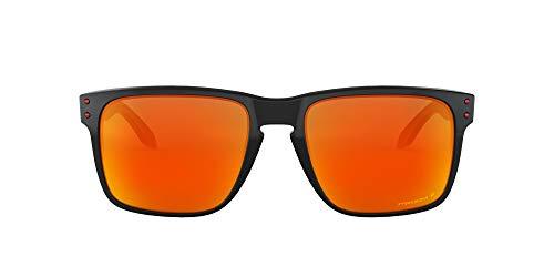 Oakley 0OO9417 Gafas de sol, Black Ink, 59 para Hombre