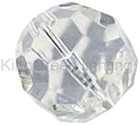 Chandelier Crytal 20X crystal ball Popular brand Max 80% OFF in the world optic fiber optical for