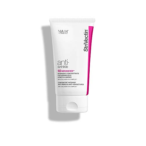 Strivectin Advanced Intensive Concentrate for Wrinkles & Stretch Marks - 135 ml