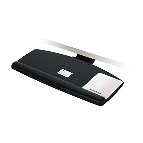 MMMAKT60LE - 3M Adjustable Keyboard Tray