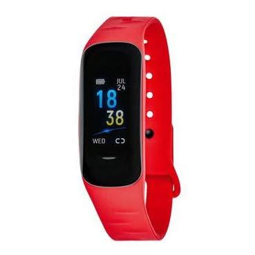 Nowley Pulsera wearfit smartband Trainer r