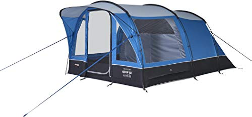 Vango Unisex - Adultos Hudson 500, Tienda de Camping,