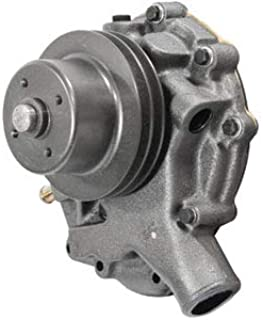 AR74110 Water Pump Made for John Deere Skidder 340D 440C 540B 540D 548D 640 +