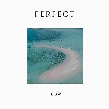 # 1 Album: Perfect Flow