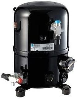 REPORSHOP - Compresor Tecumseh J5510C R407C/Aire ...