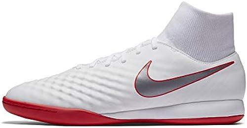 Nike Magistax Obra II Academy DF IC - 11.5 45.5