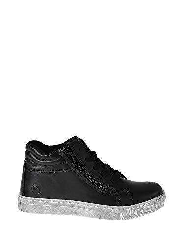 Melania ME6453F8I.Y Sneakers Enfant Noir 32