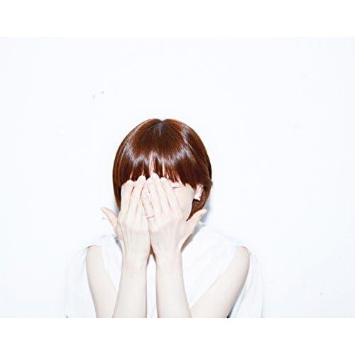 興梠 マリ