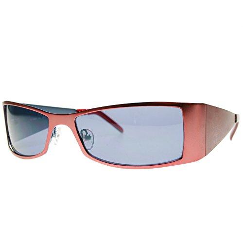 V & L - Victorio Lucchino 16056-163 - Gafas de sol Mujer (59 mm)