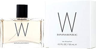 perfume atomiser big w