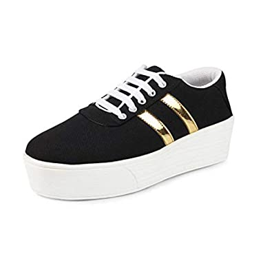 Axter Women's (1044) Casual Stylish Sports Shoes